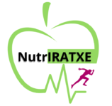 Centro de nutrición Nutriratxe